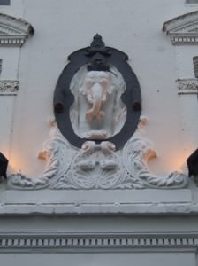 Elephant, St Nicolas St, Bristol