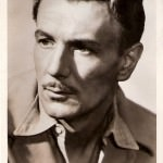 Michael Redgrave actor 1908-1985