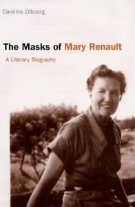 Mary Renault 1905-1983 novelist
