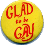 Glad-to-be-gay-badge