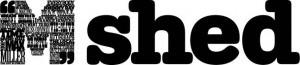 M Shed logo