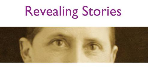 revealing-stories-2013-flyer-500