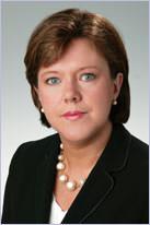 Maria Miller MP