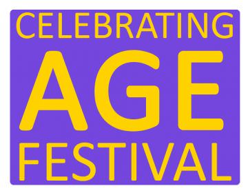 celebrating-age-logo-purple