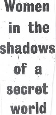 Birmingham Planet 8/4/1965