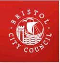 BristolCityCouncil_logo