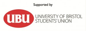 University of Bristol Student's Union logo