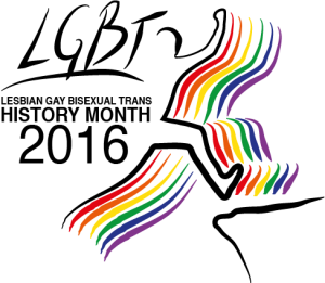 LGBTHistoryMonth2016_logo-final_PNG