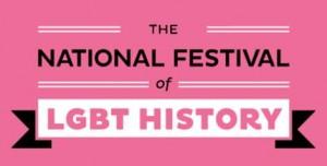 NationalFestivalOfLGBTHistory_banner