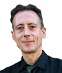PeterTatchell_image