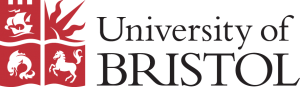 UnivOfBristol_logo_colour