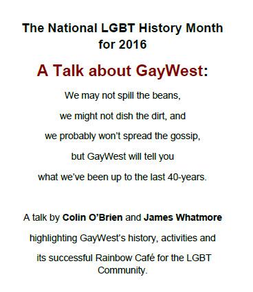 GayWest