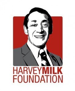 MilkFoundation