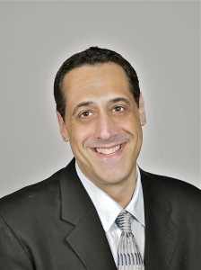 Stuart Milk, photo by Brook Pifer
