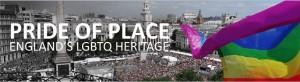 Historic England's 'Pride of Place' image